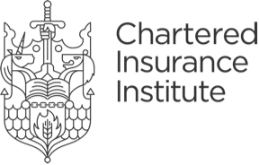 Chartered Insurance Institute.